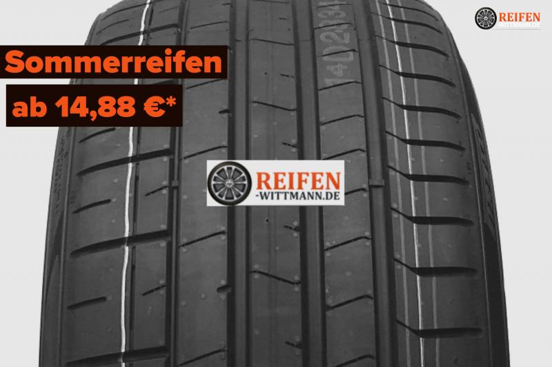https://reifen-wittmann.de/sommerreifen/