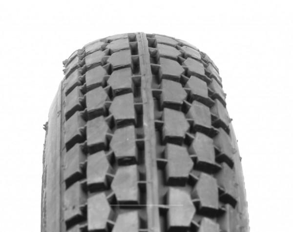 TY193050