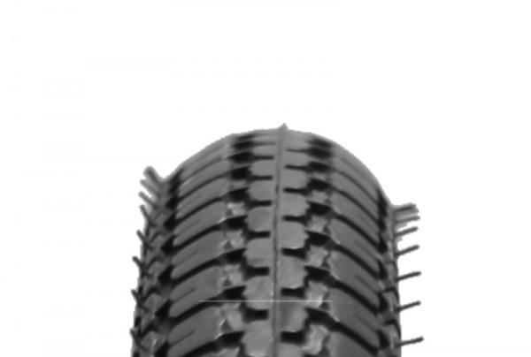 TY19819