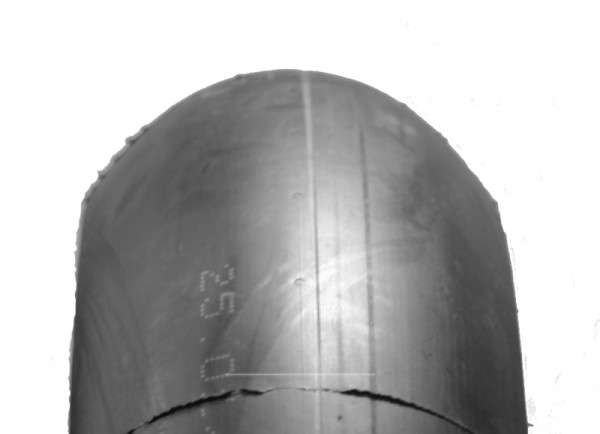 TY59945